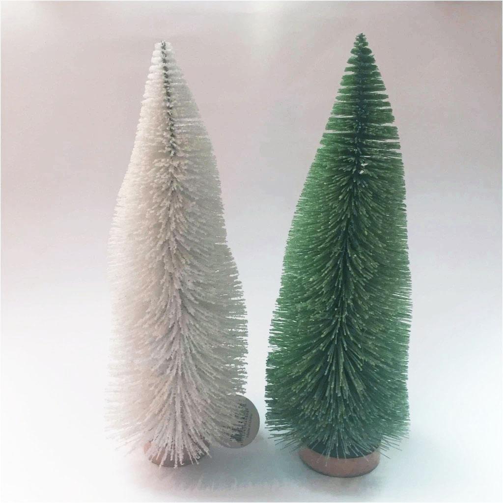 Christmas Wonderland Trees