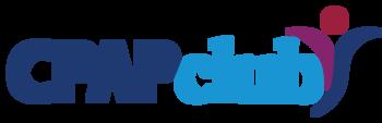 www.cpapclub.com.au