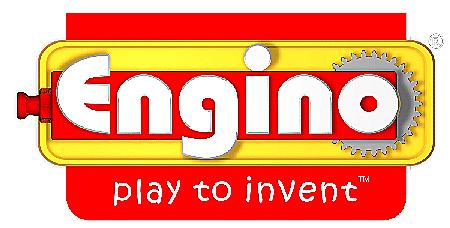 www.engino.com.au