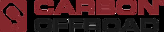 www.carbonoffroad.com.au