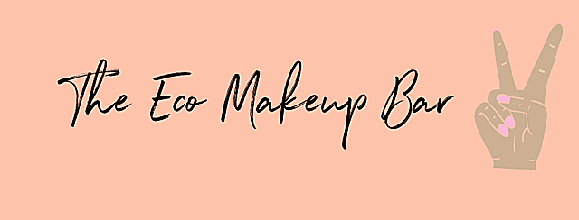 The Eco Makeup Bar