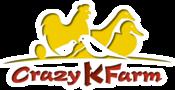 Crazy K Farm Pet and Poultry