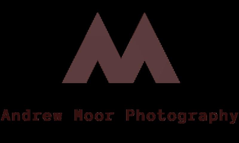 Andrew Moor Photography