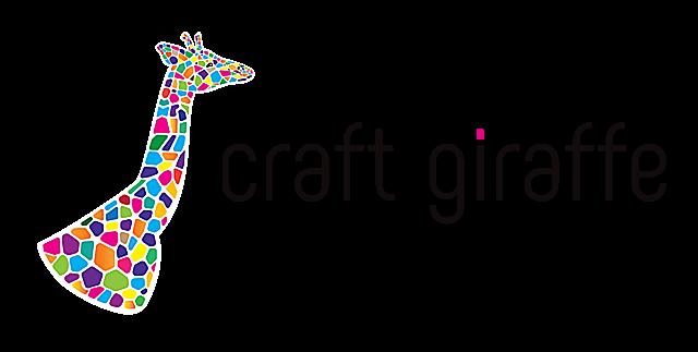 www.craftgiraffe.com.au